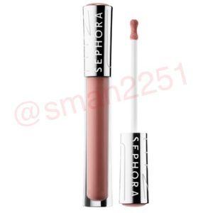 🔝5 for $25!💖Sephora Ultra Shine Lip Gel SEALED!